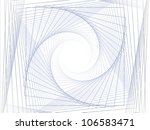 background arrangement of... | Shutterstock . vector #106583471
