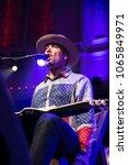 amsterdam  the netherlands   9... | Shutterstock . vector #1065849971