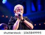 amsterdam  the netherlands   9... | Shutterstock . vector #1065849995