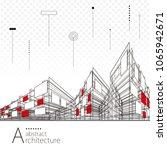 architecture creative city...