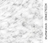 white marble patterned texture ...   Shutterstock . vector #1066170224