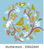 graphic element   Shutterstock .eps vector #10662664