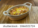 Oven Baked Frito Chili Pie ...