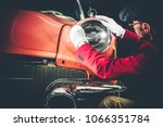 collectible car appraisal by...