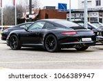 oftringen  switzerland 6.... | Shutterstock . vector #1066389947