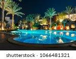 Sharm El Sheikh  Egypt  ...