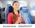 transport  tourism and people... | Shutterstock . vector #1066501427