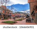 Boulder Colorado 2018 04 05 ...