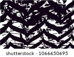 distressed background in black...   Shutterstock .eps vector #1066650695