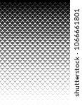 fade square black to white   Shutterstock .eps vector #1066661801