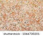 granite texture  granite... | Shutterstock . vector #1066730201
