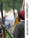 saint petersburg  russia   july ... | Shutterstock . vector #1066884197