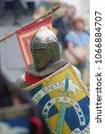 saint petersburg  russia   july ... | Shutterstock . vector #1066884707