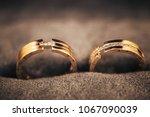 st petersburg  russia   june 12 ... | Shutterstock . vector #1067090039