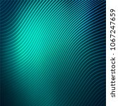 abstract elegant bright... | Shutterstock .eps vector #1067247659