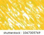 seamless repeating emerald... | Shutterstock . vector #1067305769