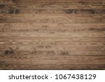 wood texture background surface ... | Shutterstock . vector #1067438129