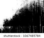 grunge texture   abstract stock ...   Shutterstock .eps vector #1067485784