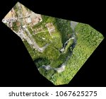 Orthorectified Drone Aerial Ma...