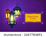 vector illustration of... | Shutterstock .eps vector #1067783891