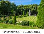 saint  petersburg  russia  ... | Shutterstock . vector #1068085061