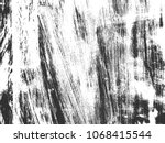 background with grunge texture. ... | Shutterstock .eps vector #1068415544