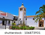 A View Of Cathedral Church Of...
