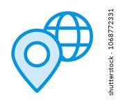 location world wide