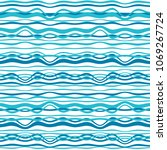 abstract nautical background....   Shutterstock .eps vector #1069267724