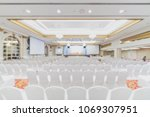 blurred  defocused background... | Shutterstock . vector #1069307951