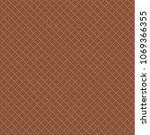 seamless pattern. the texture... | Shutterstock .eps vector #1069366355