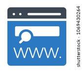 web page internet online