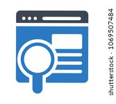 search web page internet