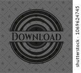 download black badge