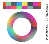 abstract background.... | Shutterstock .eps vector #1070250521