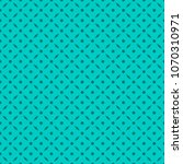 seamless geometric background....   Shutterstock .eps vector #1070310971