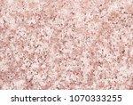 granite  granite texture ... | Shutterstock . vector #1070333255