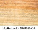 the image of yellow orange wood ... | Shutterstock . vector #1070444654
