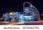 johannesburg  south africa ... | Shutterstock . vector #1070463701