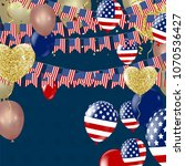 Happy Independence Day Card....