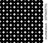 seamless surface pattern design ...   Shutterstock .eps vector #1070635751