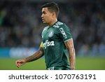 rio  brazil   april 16  2018 ...   Shutterstock . vector #1070763191
