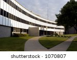 minnehaha county administration ...   Shutterstock . vector #1070807