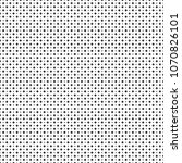 seamless surface pattern design ...   Shutterstock .eps vector #1070826101