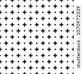 seamless surface pattern design ...   Shutterstock .eps vector #1070972339