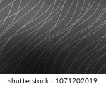dark silver  gray vector... | Shutterstock .eps vector #1071202019