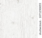white wood texture background   ... | Shutterstock .eps vector #1071250055