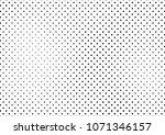 modern clean halftone... | Shutterstock .eps vector #1071346157