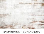 old wood texture distressed...   Shutterstock . vector #1071401297