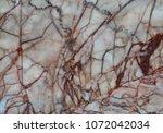 original natural marble pattern ...   Shutterstock . vector #1072042034